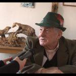 Alija Bašić – penzioner i veliki zaljubljenik lova i prirode