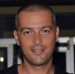 Zlatan Sitarević