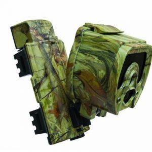 Senzorska nadzorna kamera EYECON Jag 2300