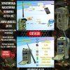 6310-3G LTL ACORN Lovačka nadzorna kamera