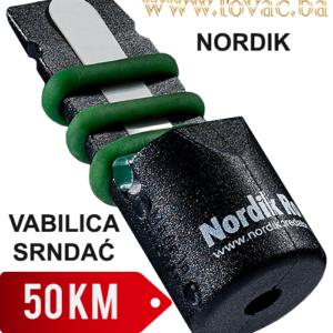 Nordik Roe