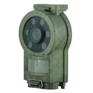 Mini 30 Ltl Acorn
